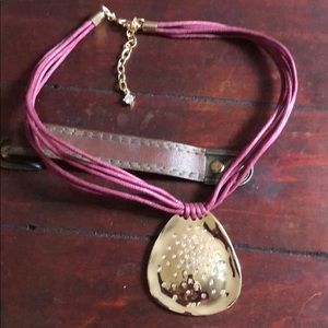 Jewelry - ♥️ Necklace ♥️